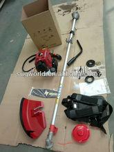 HONGDA GX35 (Four -Stroke) engine for Brush Cutter
