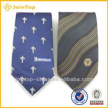2014 Mens Silk Necktie Bespoke Tailored Ties