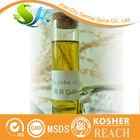 pure jojoba essential oil