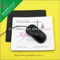 mais barato mousepads do jogo de computador almofada eva mouse pad
