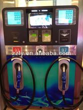 Best Quality Fuel Dispenser Rubber Hose/ Filling Station Fuel Dispensing Pump