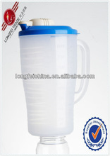 2.0L Plastic Cool Mineral Water Pot