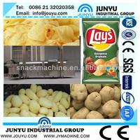 home potato chips machine
