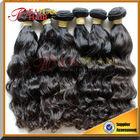 2014 new arrivals remy hair 100% pure virgin Indian human hair weaving