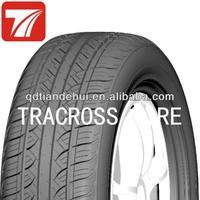 good price car tyres 175/70r13