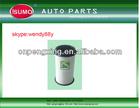 car oil filter/aut oil filter/good quality oill filter A 541 010 00 80 A5410100080 for MERCEDES-BENZ