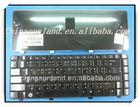 NEW Thai laptop Keyboard for HP Pavilion DV4 DV4-1000 DV4-1100 DV4-1200 DV4T Glossy Black TI Laptop Keyboard