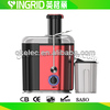 electric whole fruit juicer best juicer extractor AK-898
