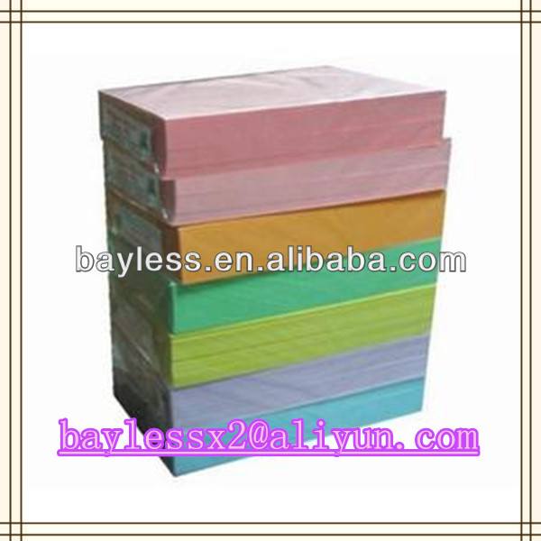 Carbonless Paper Printer Carbon Printer Paper