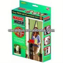pet carrier bag dog product new design pet product pet bottle production machinery