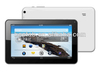pocket sized tablet pc HDMI 9 inch android 4.2 HD screen