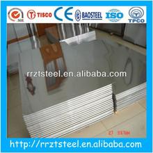 pvdf coating aluminium sheet ! ! ! aluminium plate 20mm thick