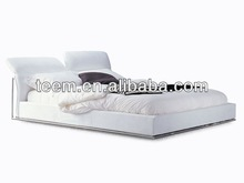 divany.cn modern economic hotel beds bedroom furnitures storage bed