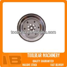 Auto parts, flywheel for 6BG1, OEM NO 1-2331164