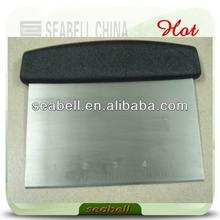 WHC-02 ningbo new design kitchen knife