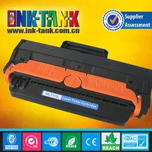 laser printers toner for samsung mlt d115l toner cartridge