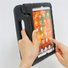 2014 New style for new ipad mini case, silicon case for ipad mini 2, for ipad mini zcase