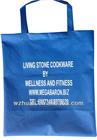 Non Woven Personal Make Shopping Bag