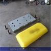 construction machinery parts vogele abg paver