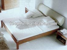 divany.cn modern economic hotel beds bedroom furnitures indian double bed designs
