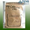 Tio2 de titanio( iv) óxido rutilo y anatasa 13463-67-7 cas un buen rendimiento