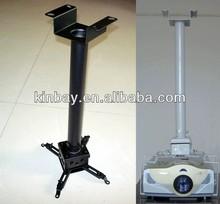 Guangzhou long motorized projector ceiling mount