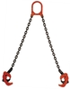 lifting tools drum lifter get ce