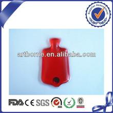 Artborne 2014 rubber shape magic metal discs sodium acetate FDA/MSDS/CE