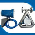 Amf008-10 combustible de motores diesel del medidor de flujo