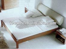 divany.cn modern economic hotel beds bedroom furnitures modern round bed designs