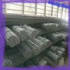 High tensile steel TMT bar