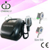 new trend !!chen lu CE approval CRYO 6S home cryolipolysis