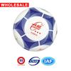 High quality PVC Football/ soccer ball