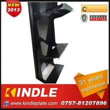 Kindle Professional Customized shoe storage cabinet shoe rack designs wood