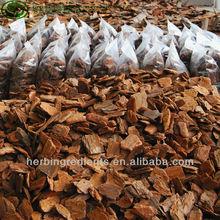 100% Natural Pine bark extract Proanthocyanidins 30%-98% UV