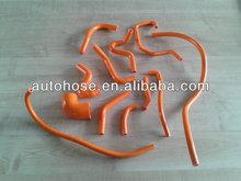 Color Silicone coupler/Silicone hose kits