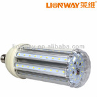 25w LED corn street light E27 E40