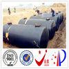 high quality steel underground diesel storage tank manufacturer of China