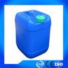 salt iodine test kit for disinfection povidone iodine solution 500mL