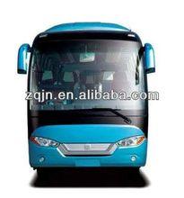 HOT SALE!!! china famous brand coach /zhongtong / yutong/ city bus for sale