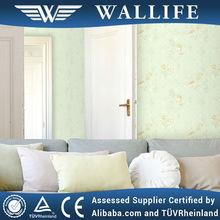 TR60903 / beautiful interior natural wallpaper / beautiful wall paper