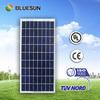 25w solar panel excellent quality