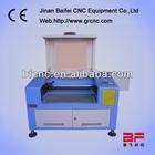 laser cutting machine for ceramic