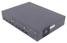 Intel Express ES550F Routing Switch 100Mbps 8-Port w/ Matrix Module Plug-In