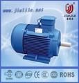 Y2 trois- phase triphasé ac moteur électrique 7.5hp