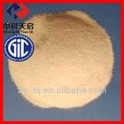FLO-TROL modified potato starch high viscosity oil drilling starch