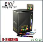 500puffs good flavor ecig mechanical cigarrillo electronico e shisha-C wholesale factory price