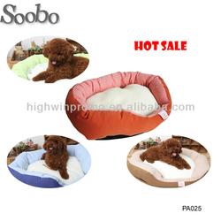 China Hot Sales Dog Bed For Dog