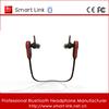 new design CE/FCC wireless bluetooth headphones for laptop