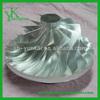 /product-gs/dmg-5-axes-cnc-machining-turbine-impeller-wheel-parts-vacuum-steam-turbo-impeller-1650517092.html